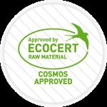 Icona-Certificazione-COSMOS