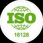 Icona-Certificazione-ISO