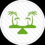 Icona-Certificazione-Mass-Balance
