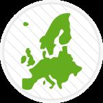 Icona-Coltivazione-Europea