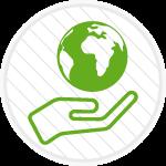 Icona-attivi-da-programmi-sostenibil-