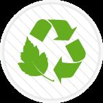 Icona-attivi-da-rifiuti
