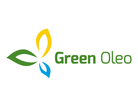 Logo-Green-Oleo