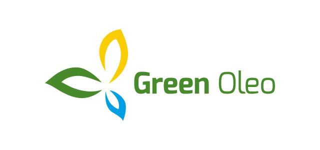 Logo-Green-Oleo-IDLE